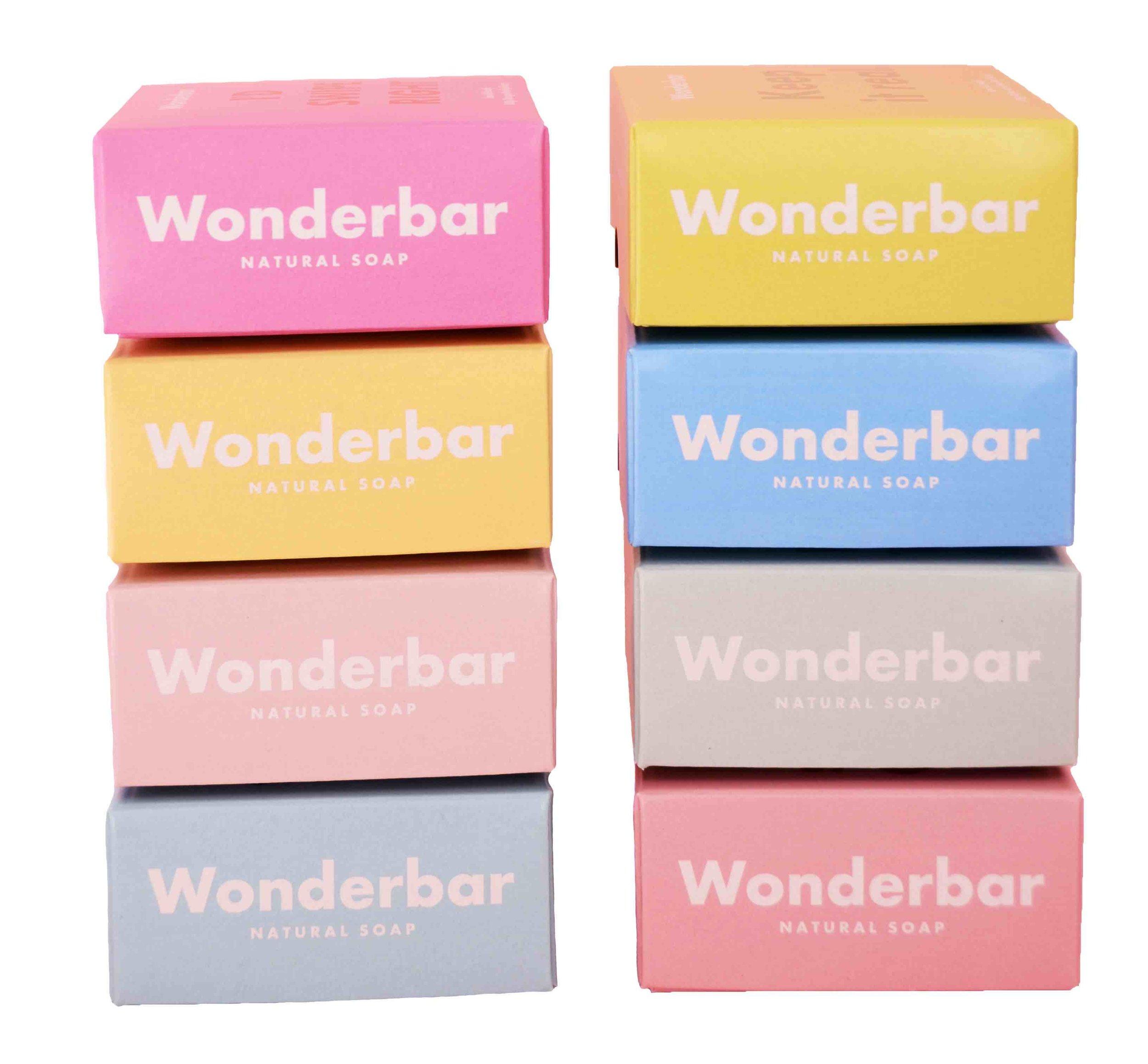 MIX 1.1 wonderbar-soap.com 300.jpg