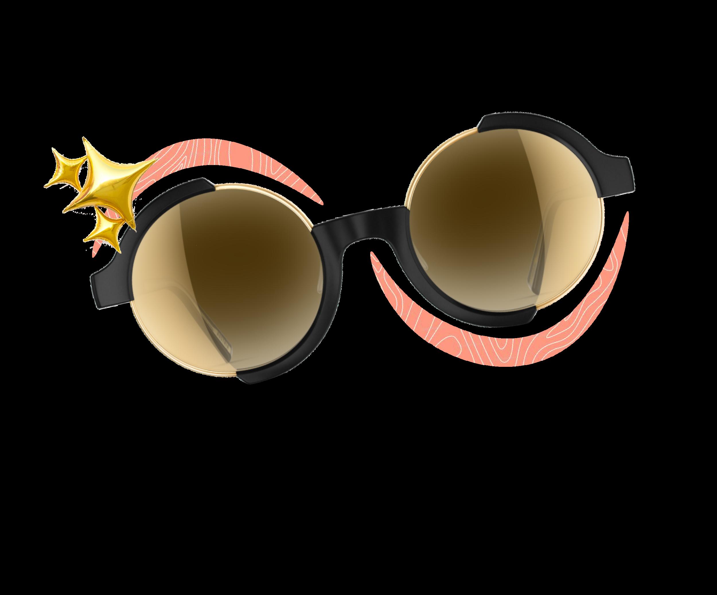 sunglasses Simon and carl.png