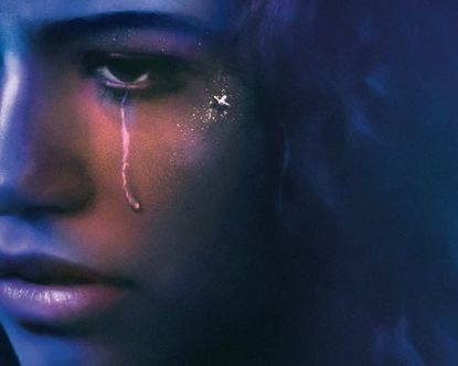 WHAT IS EUPHORIA, THE NEW HBO SERIES? -