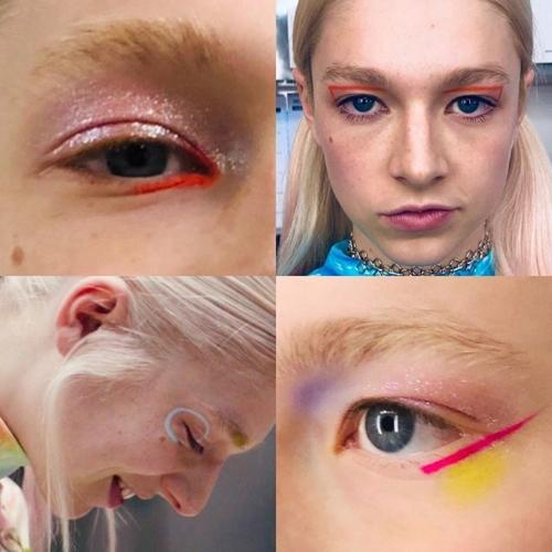 Jules Euphoria makeup looks.jpg