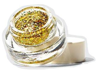 Glitter Gelée de Glossier Play - €14 (4 couleurs différentes disponibles)