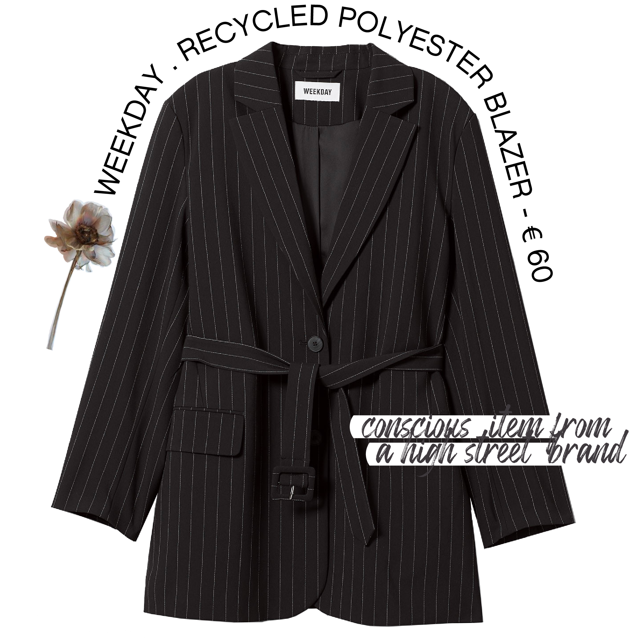 Weekday recycled blazer.png