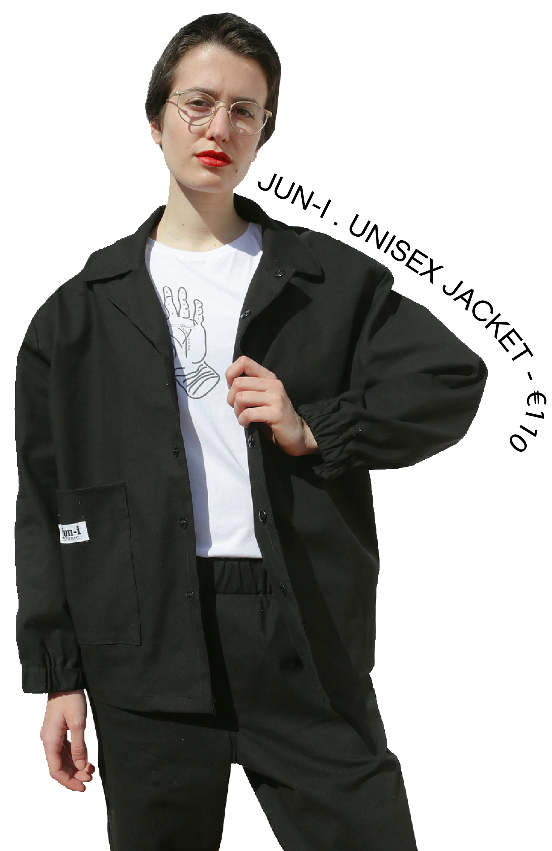 Jun-i unisex jacket.png