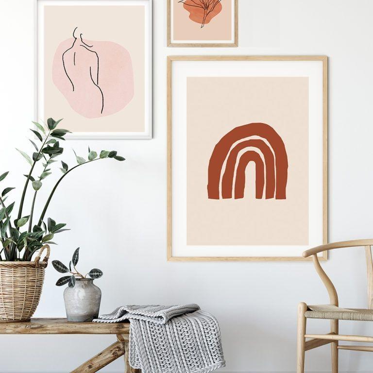 Grafische+kunst+aan+de+wand+in+jouw+interieur%21+-+DesignClaud.jpg
