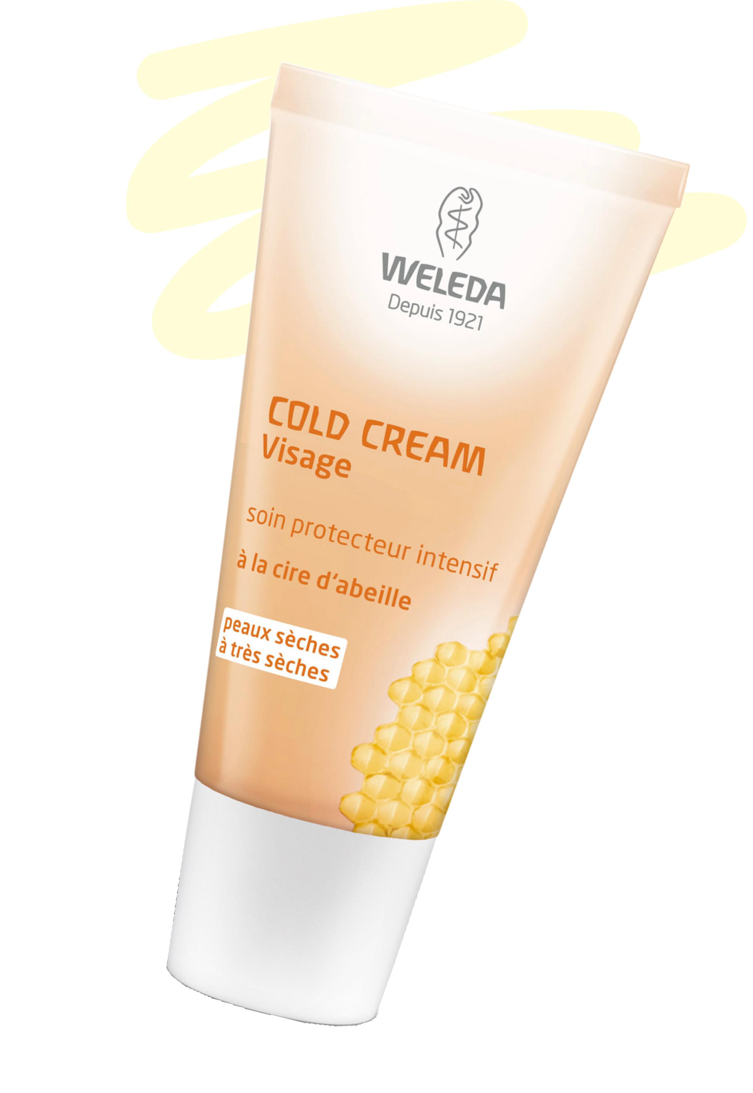 Weleda cold cream.png