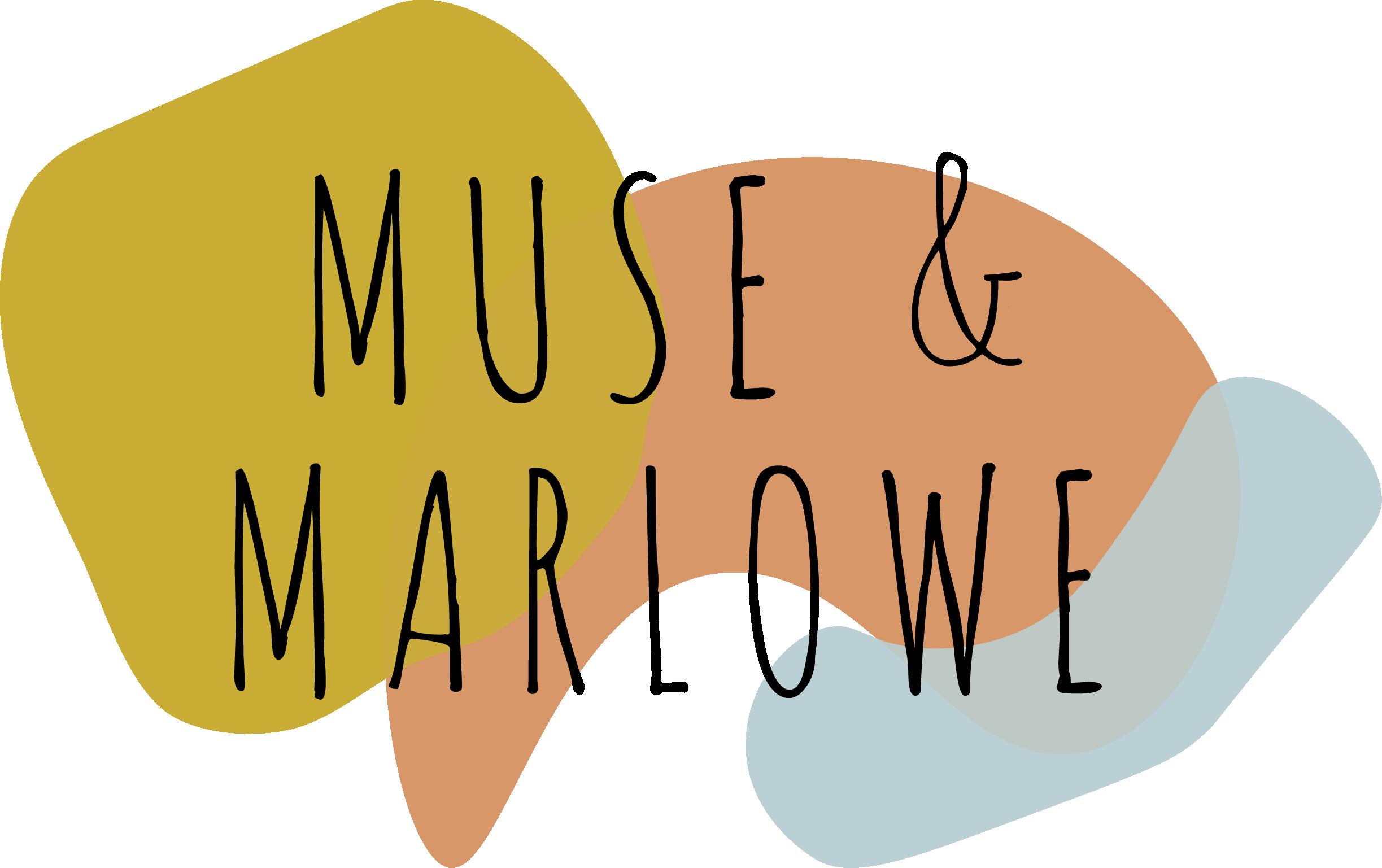 Muse & Marlowe logo.png