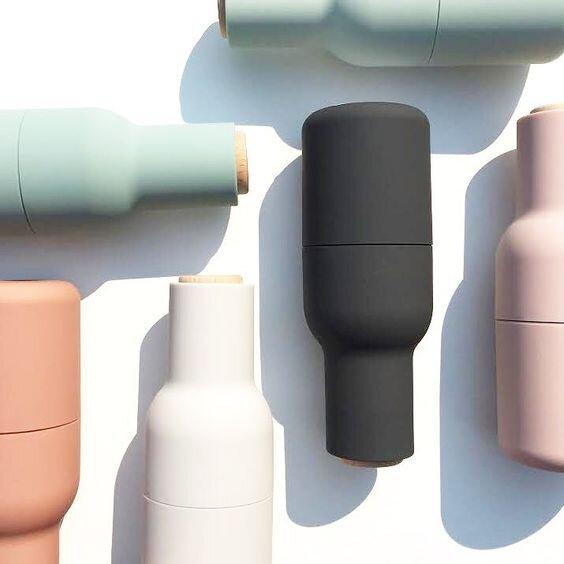 Reusable water bottles.jpg