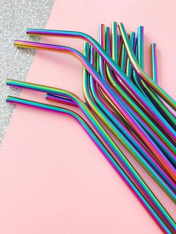 Metal straws.jpg