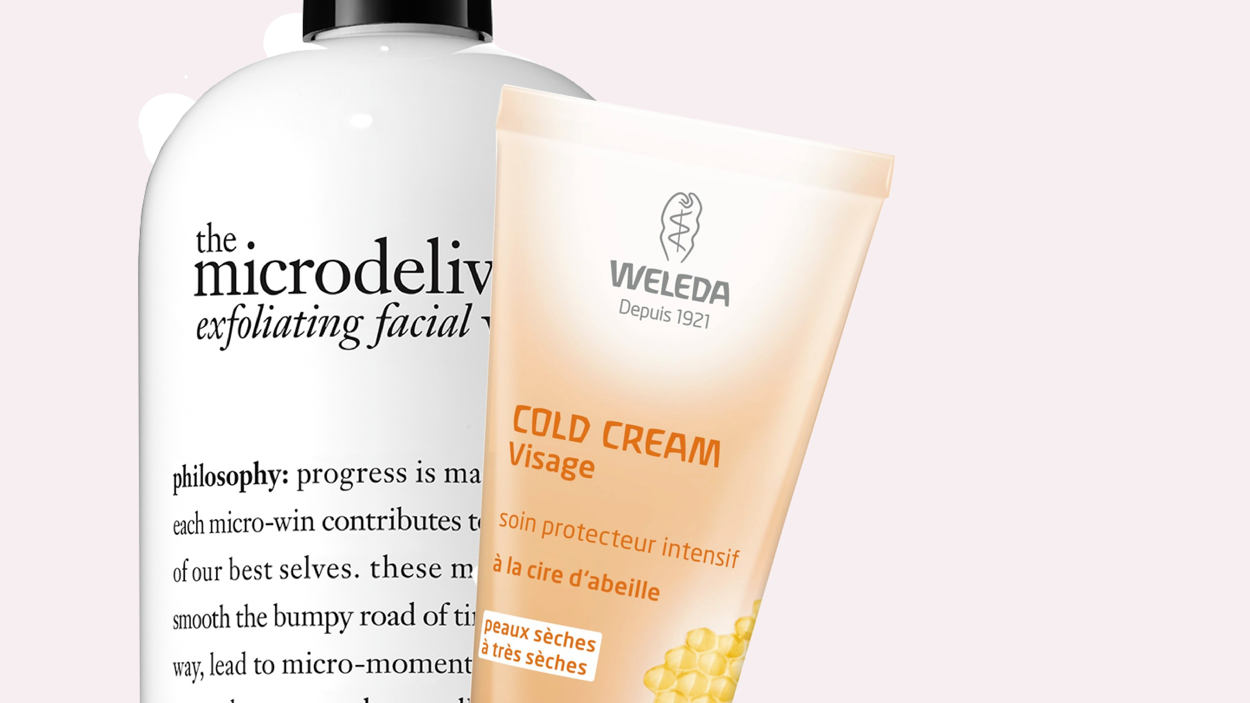 5 skincare essentials if you're on a budget -