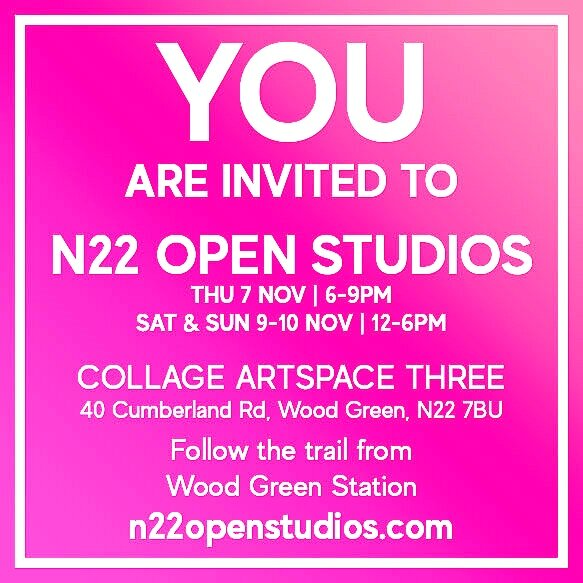 PLEASE LET ME KNOW IF YOU WOULD LIKE TO COME TO THE OPENING ON THE THURSDAY NIGHT