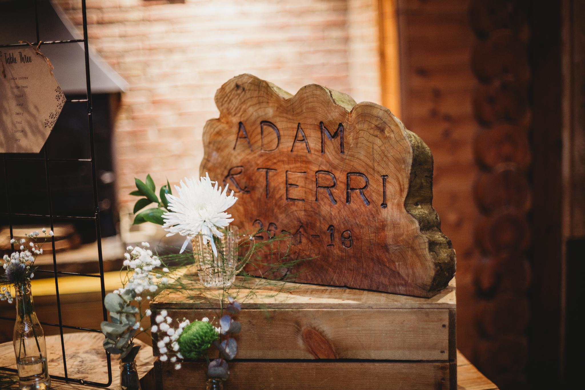 Terri&Adam-372.jpg
