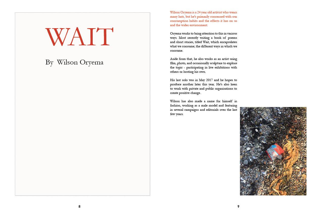WEATHERGURLZ ZINE pages5.jpg
