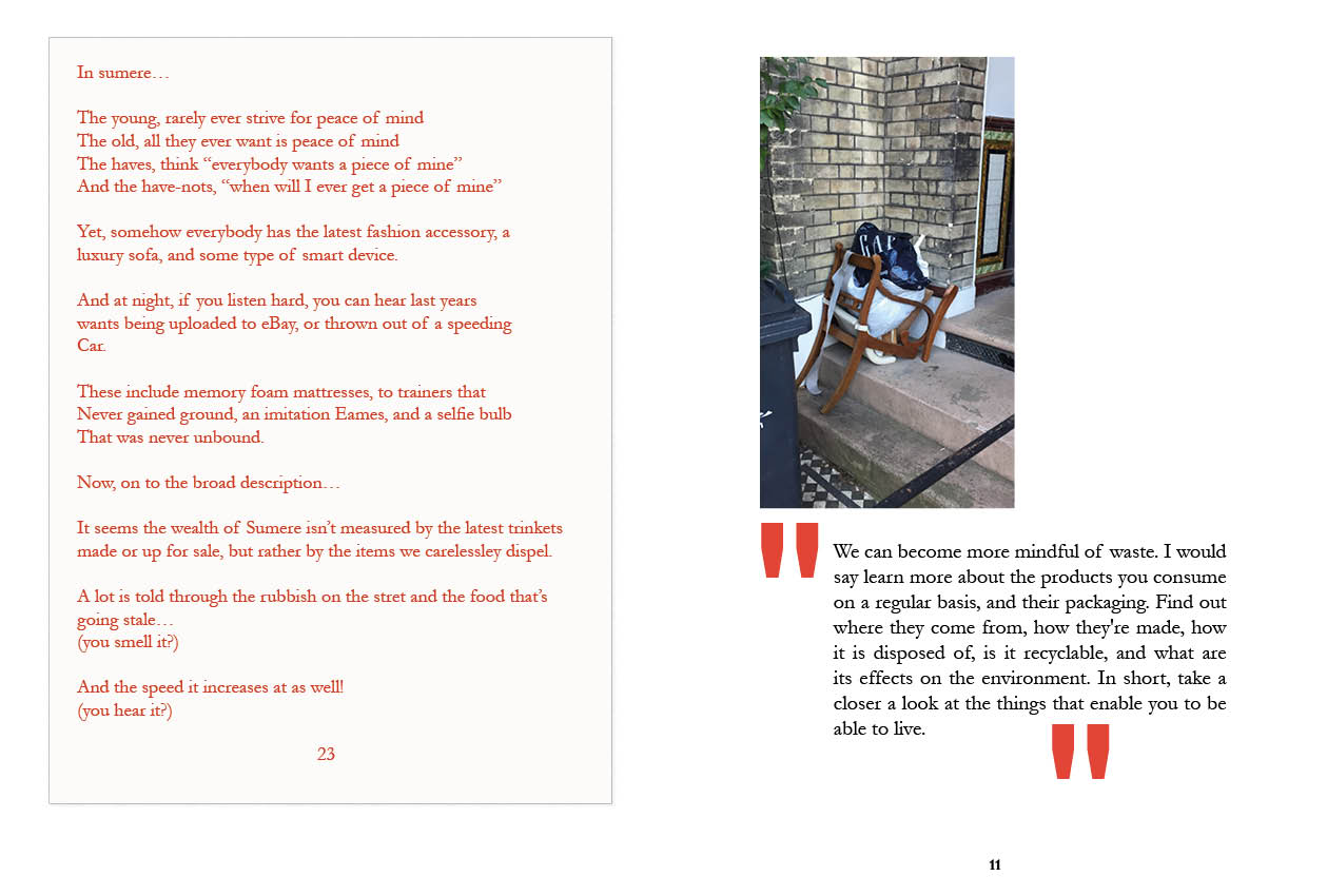 WEATHERGURLZ ZINE pages6.jpg