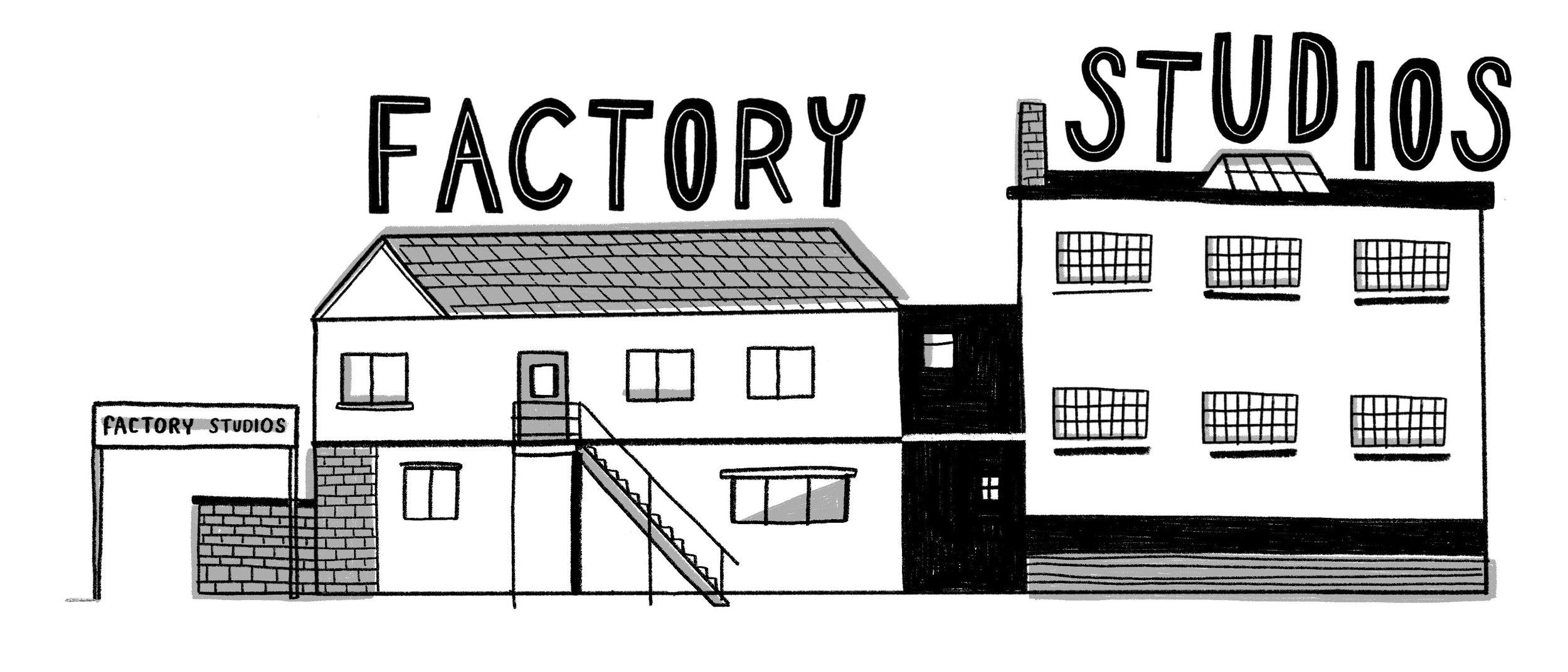 factorystudios2.jpg