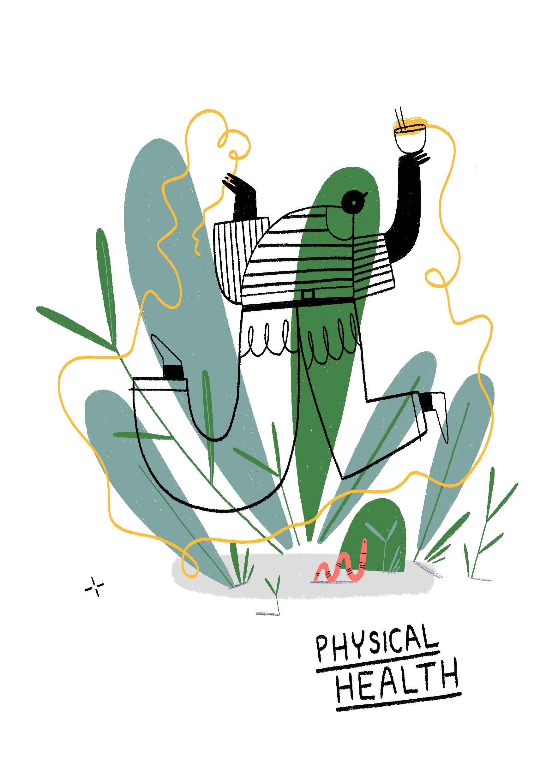 Physical_Health,_Eating_&_Exercising 3.jpg