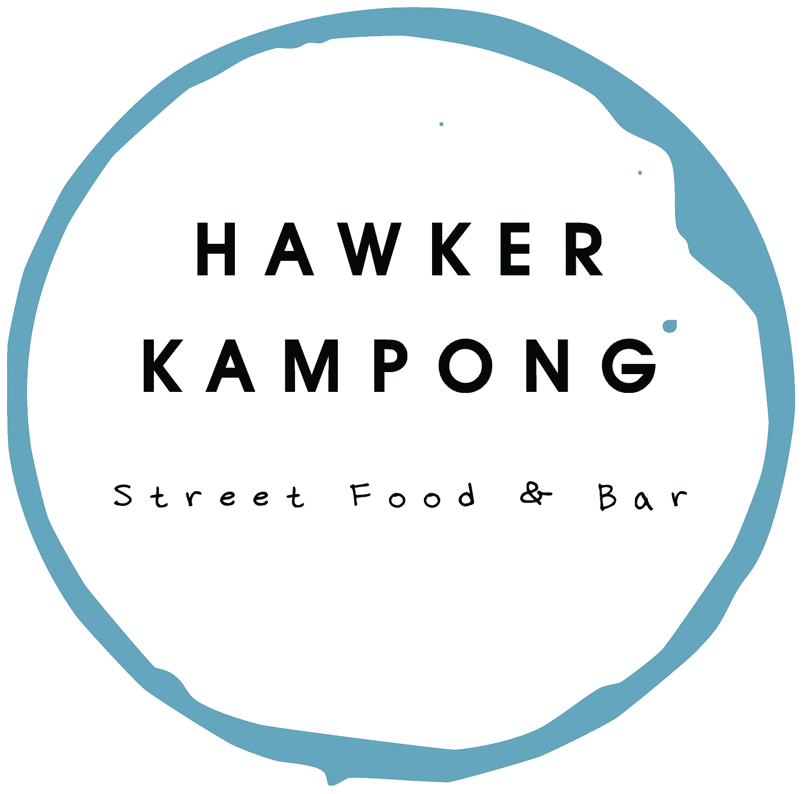 Hawker Kampong