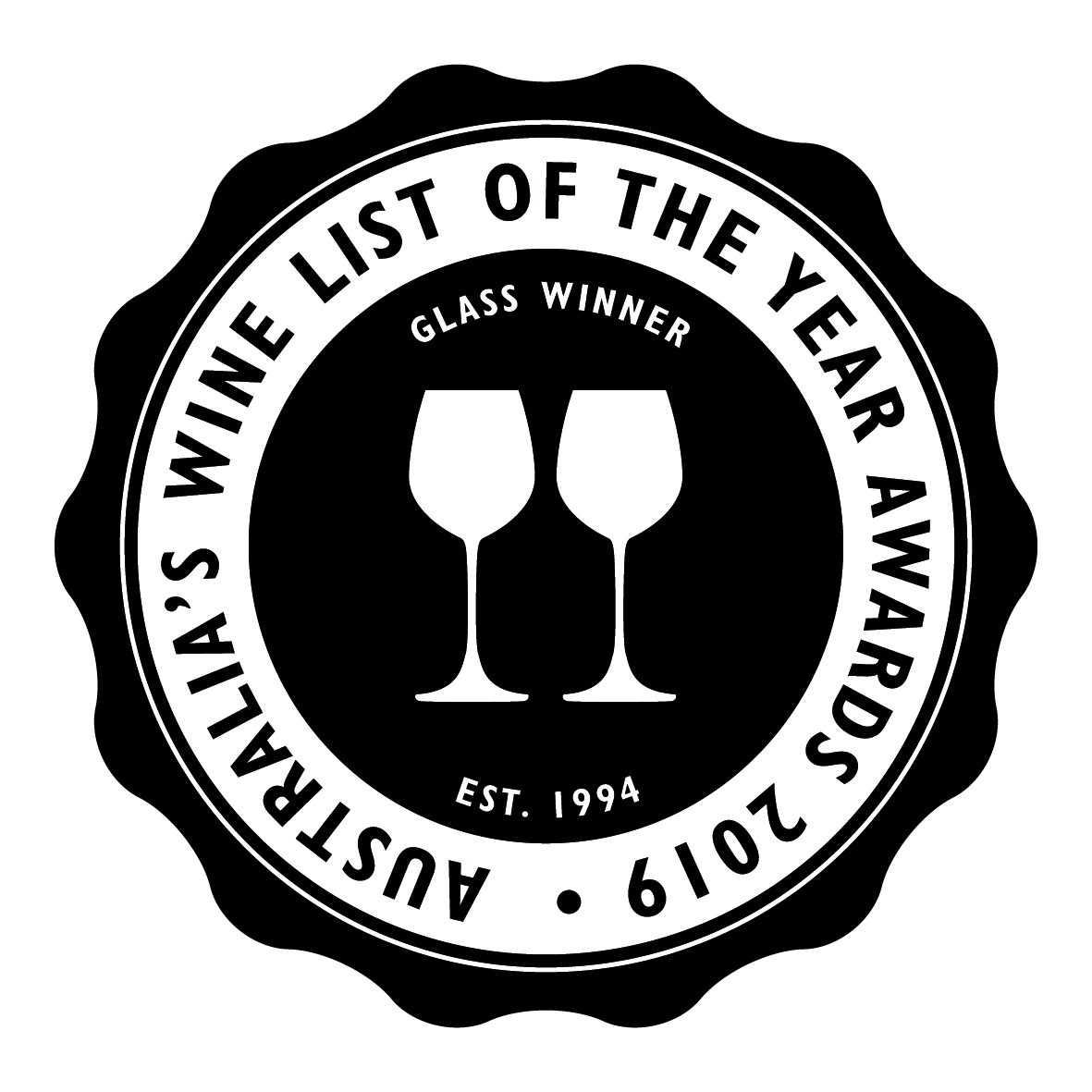 2019 2 GLASS RATING SEAL V2.png