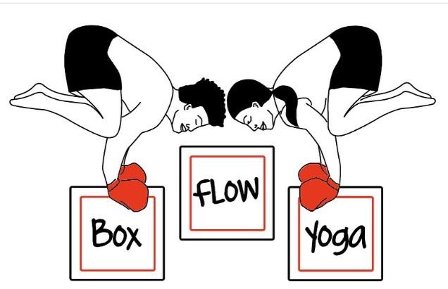 BoxFlow Logo.jpg
