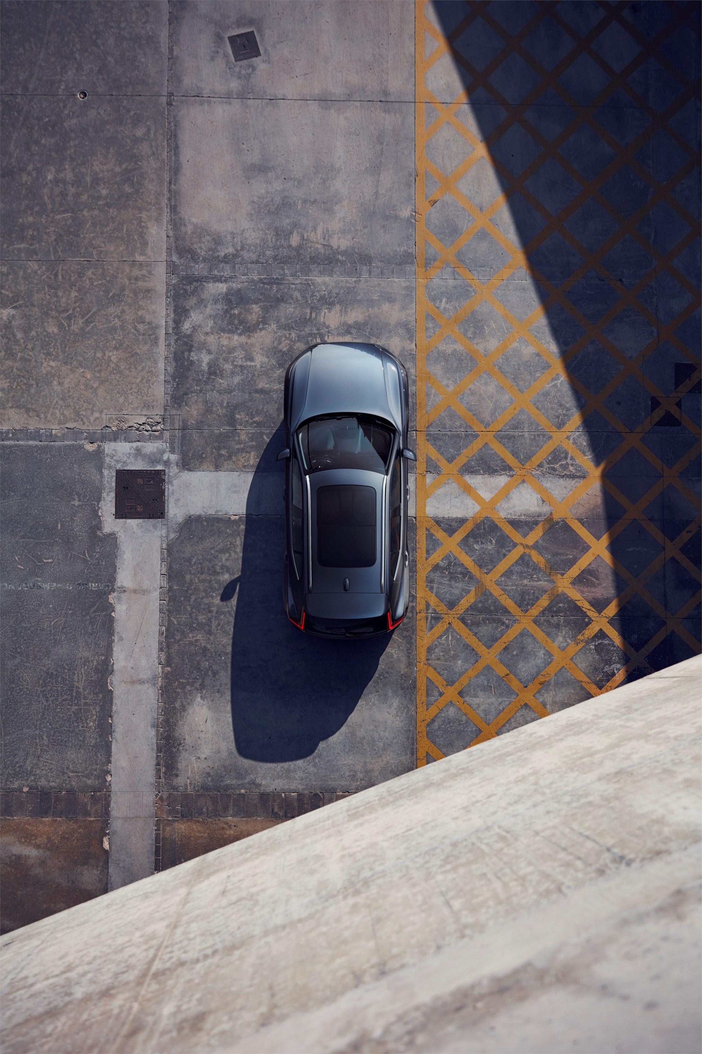223193_Volvo_XC40.jpg