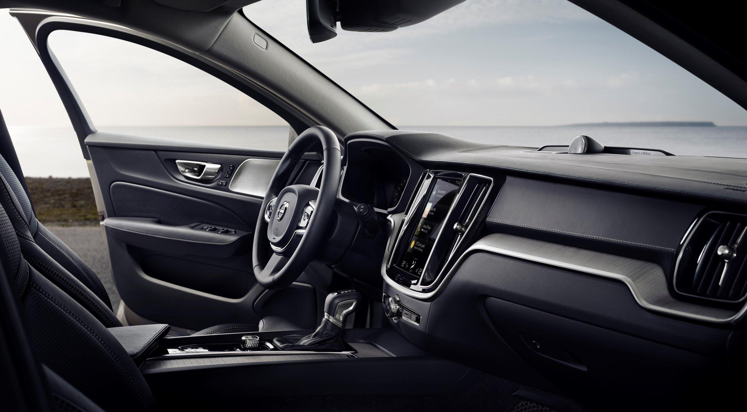 223524_Volvo_V60.jpg