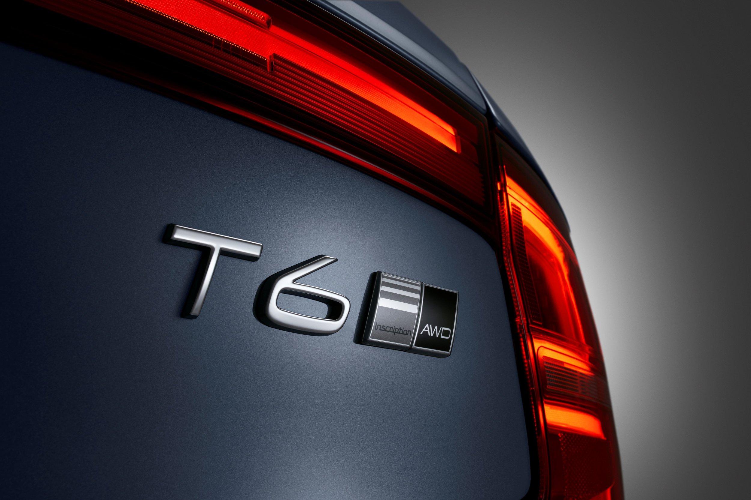 170126_Volvo_S90.jpg