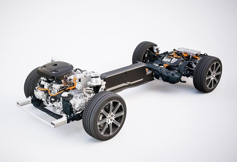 volvo-xc60-my18-twin-engine-fahrgestell-v426_driveline.jpg