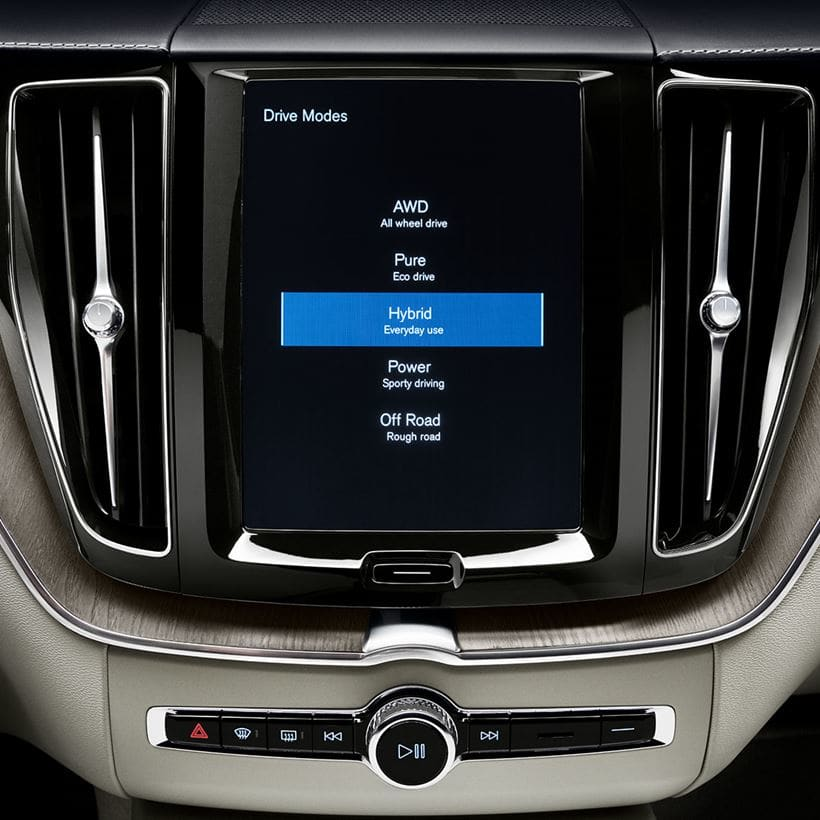 volvo-xc90-my18-inscription-twin-engine-t8-awd-detail-interieur-display-fahrmodi-vcc11673.jpg