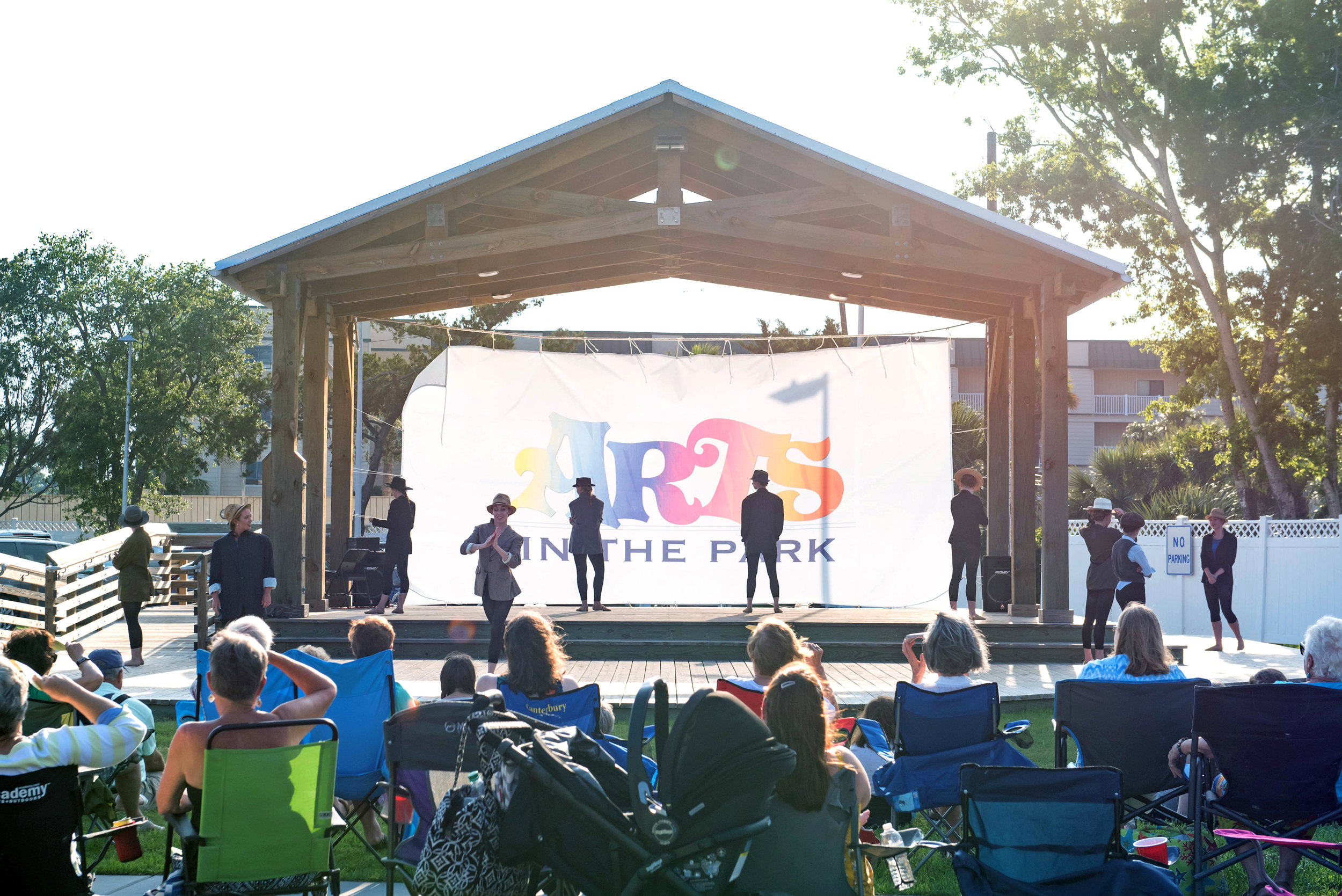 Arts_in_the_Park_June2018-2741.jpg