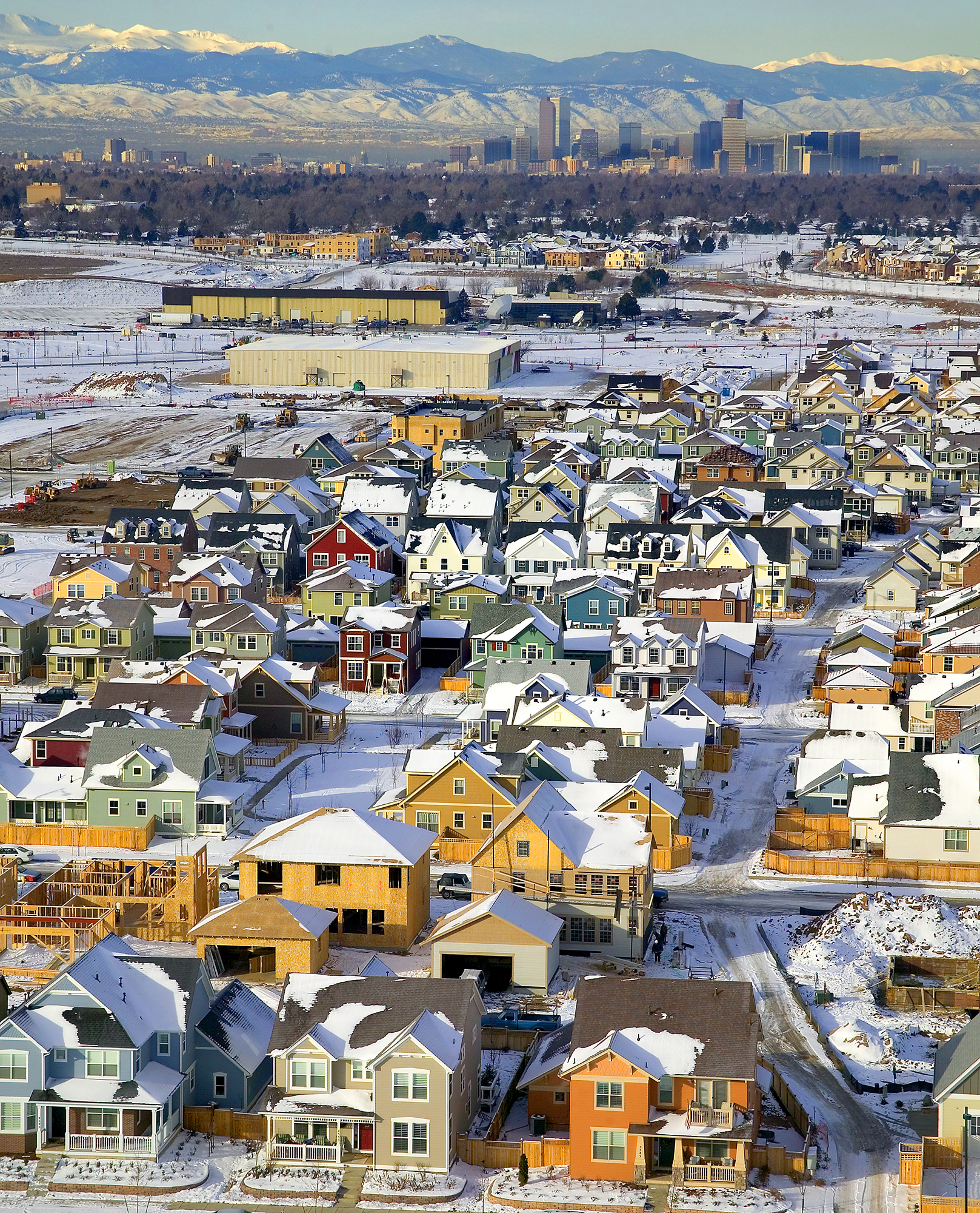 denver aerial winter.jpg