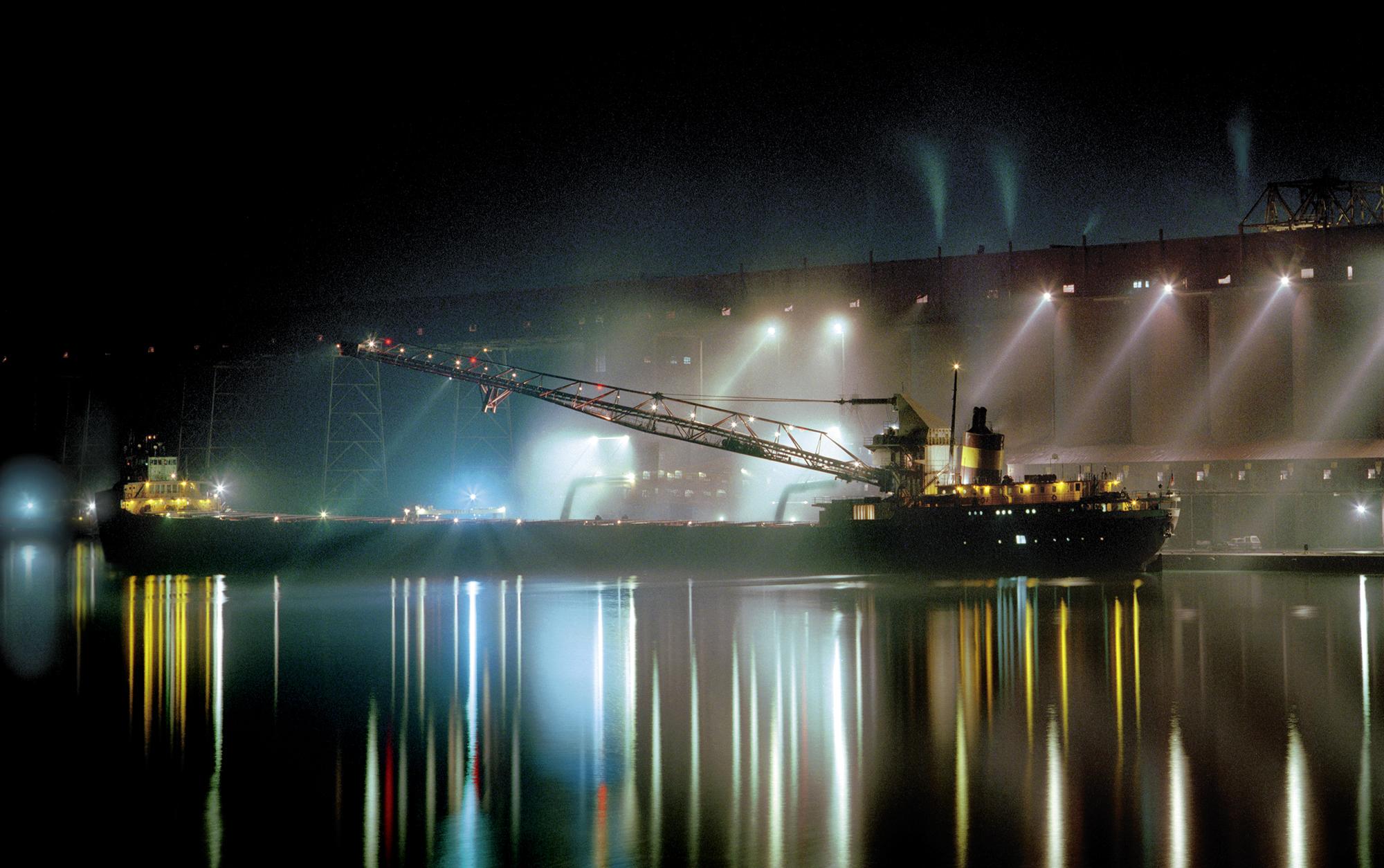 Night Ship.jpg