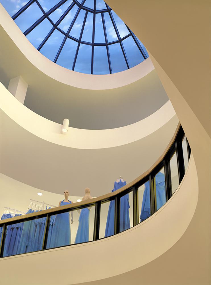 Fed Atrium 11-10-00.jpg