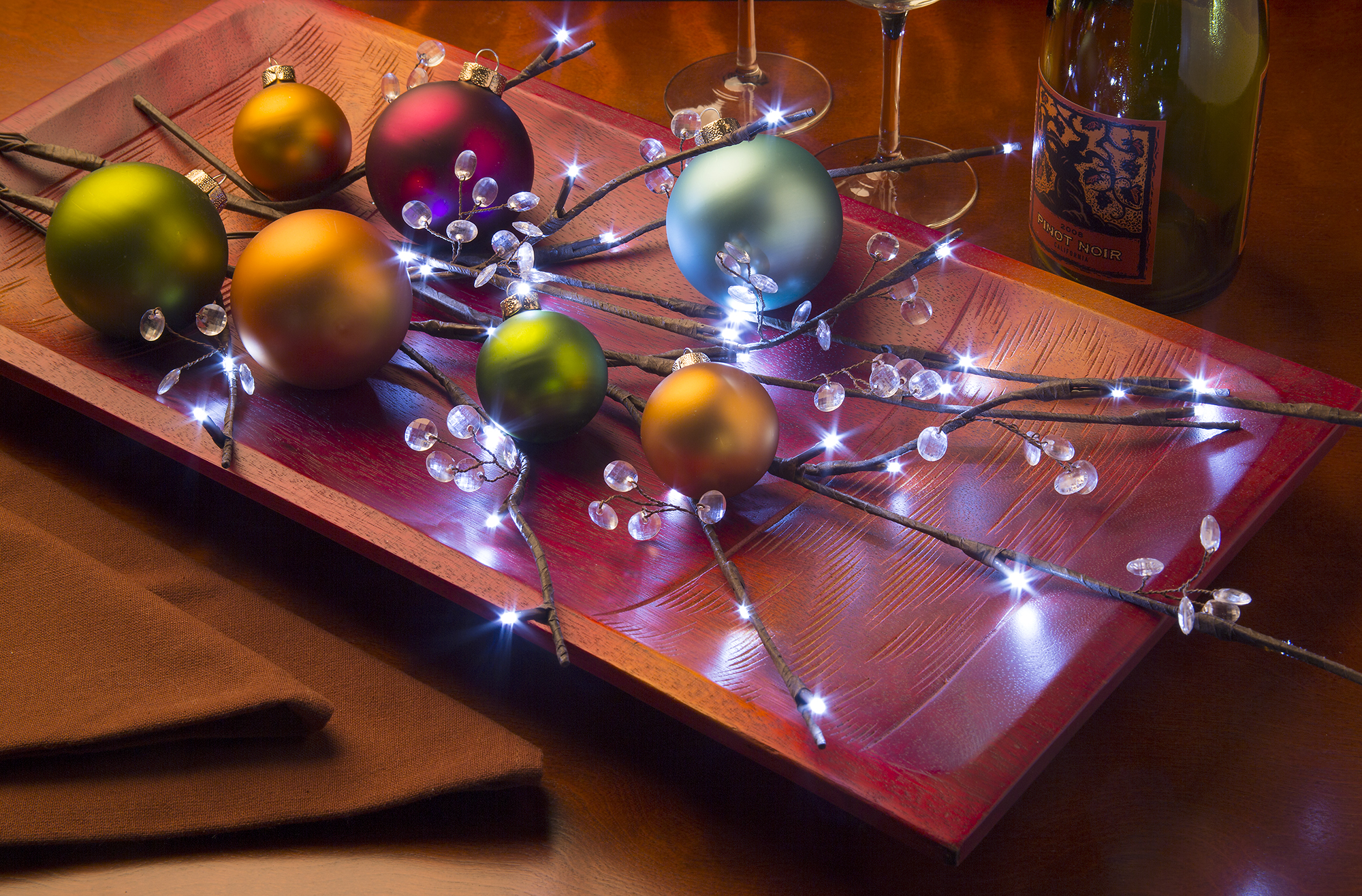 Christmas bulbs_N4A6454.jpg