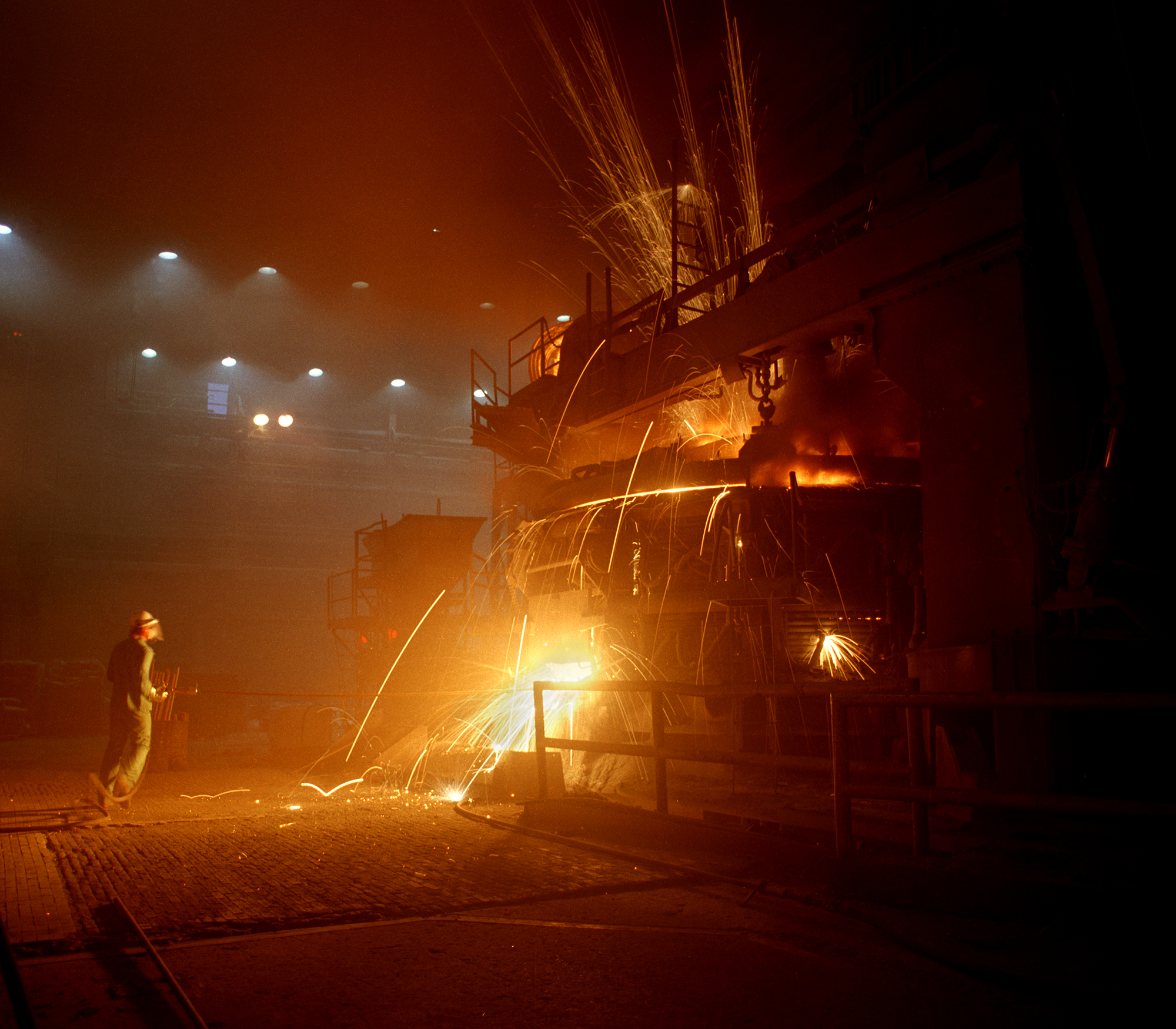 Electric Arc Furnace.jpg
