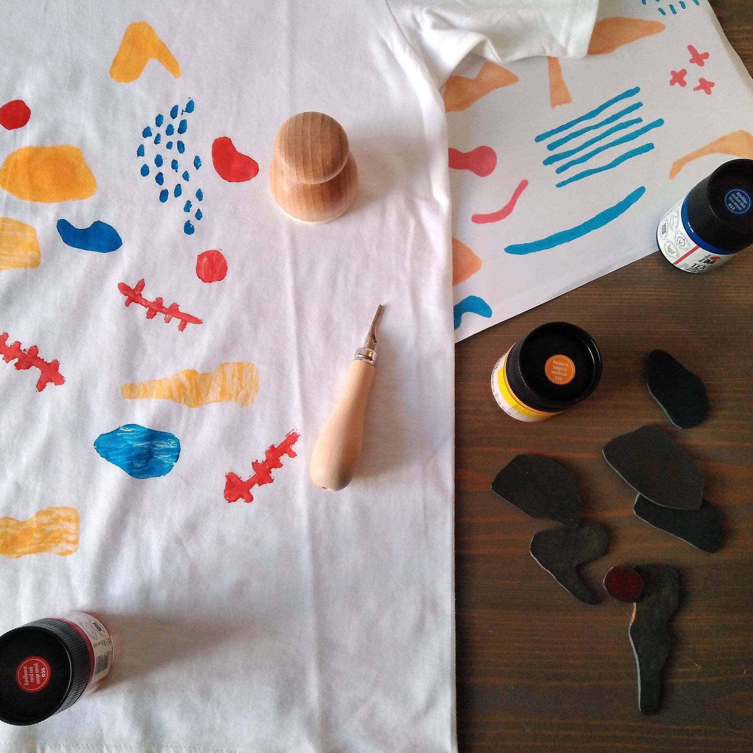 adriadeyza_tiptop_shirts_a.jpg
