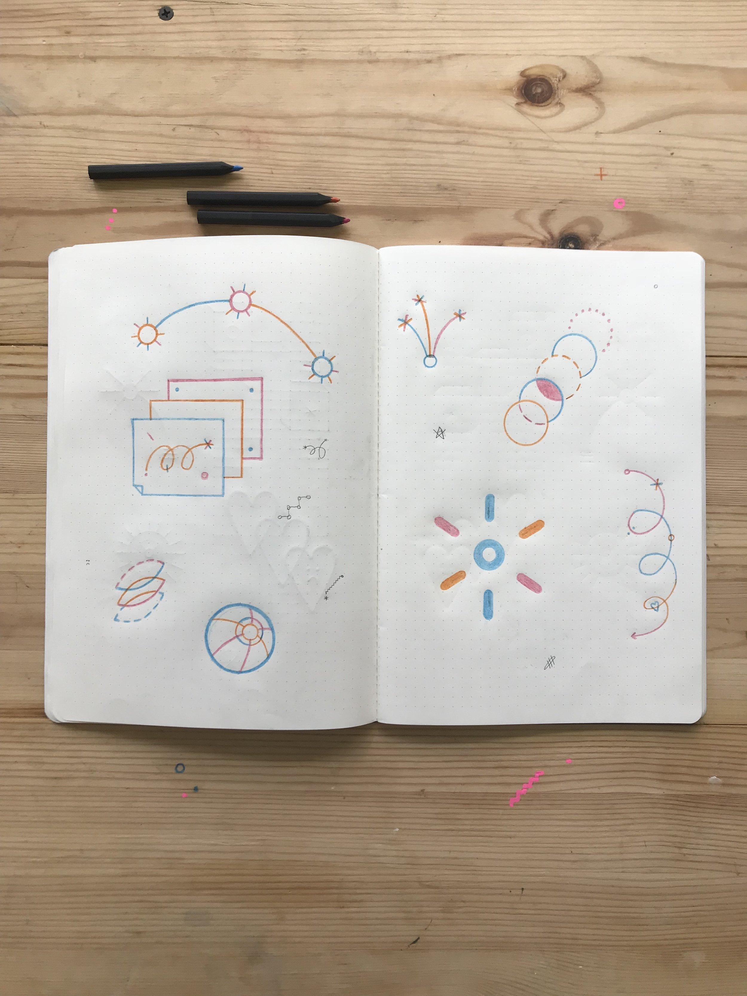Flashbook 1.JPG