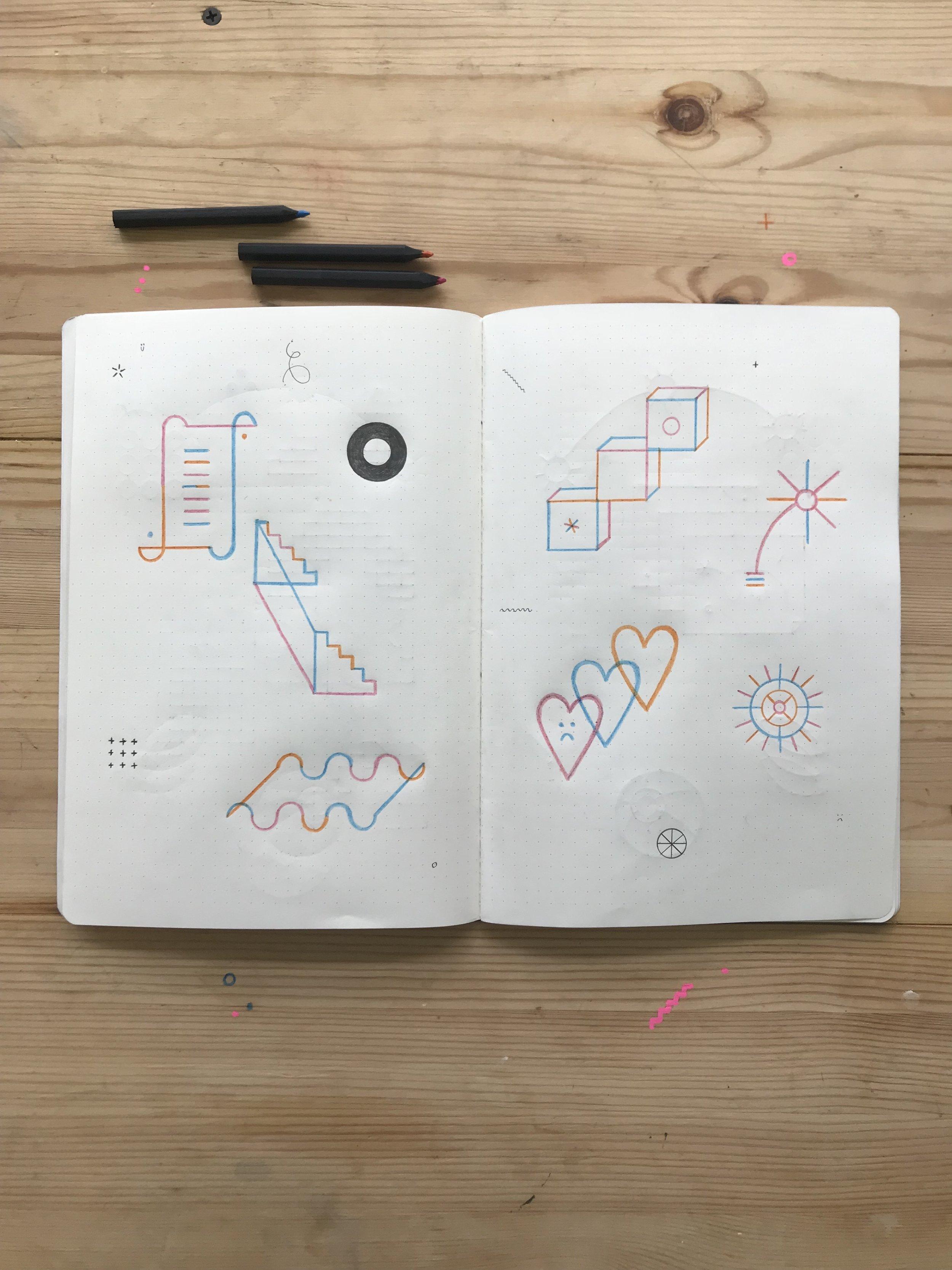 Flashbook 2.1.JPG