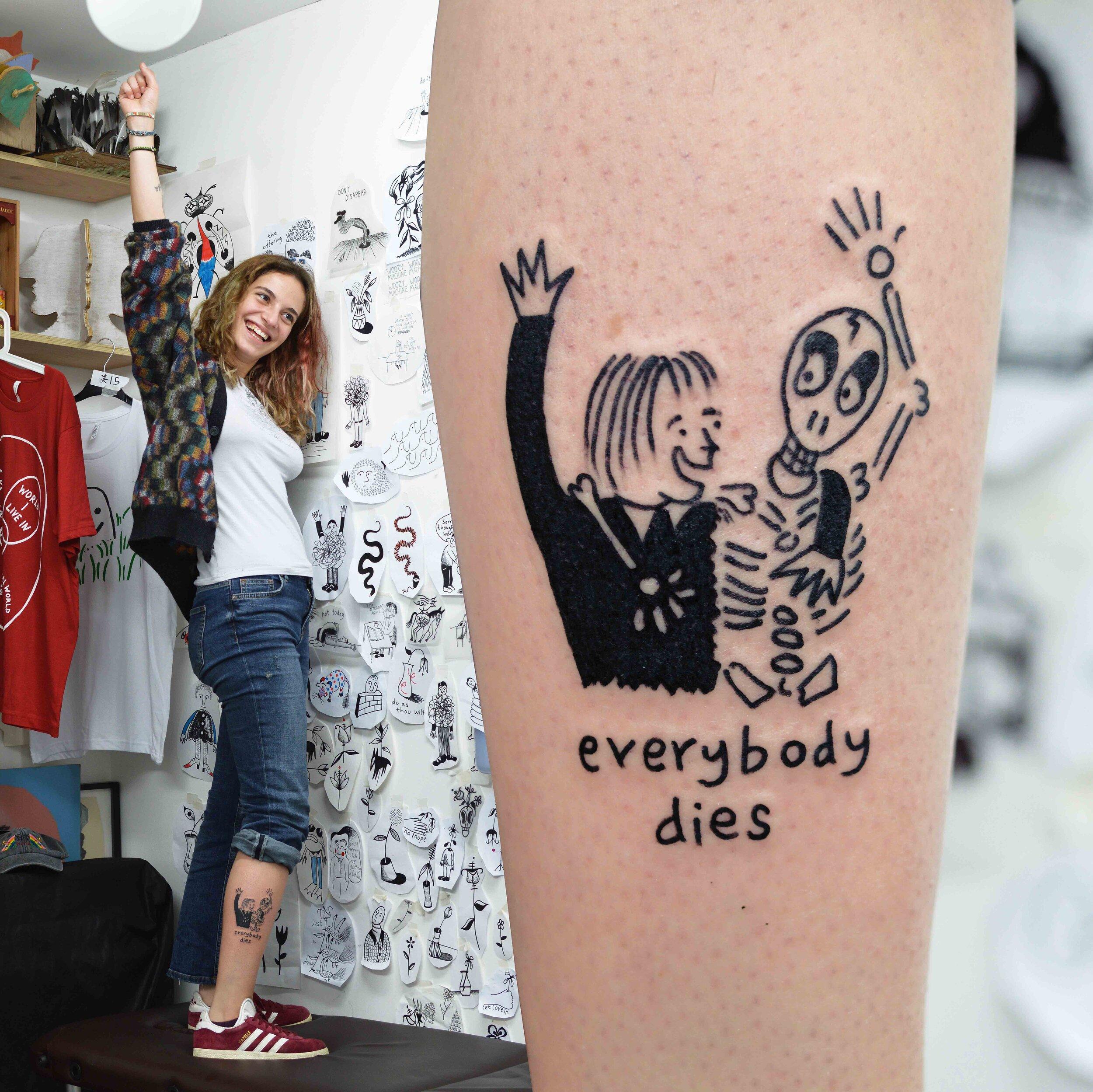 everybody dies3.jpg