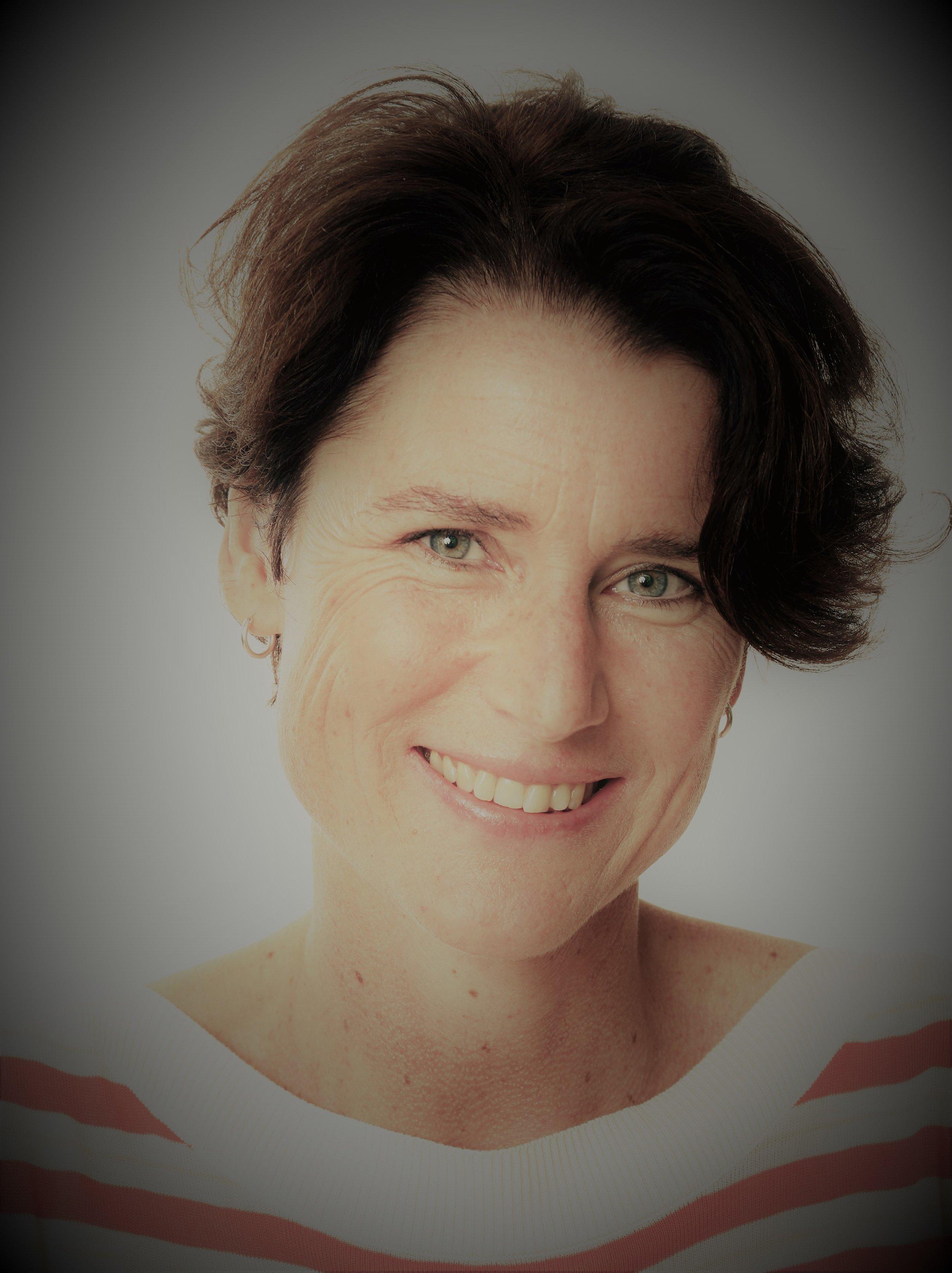 naamsvermelding verplichtfoto/copyright: Martijn van de Griendt