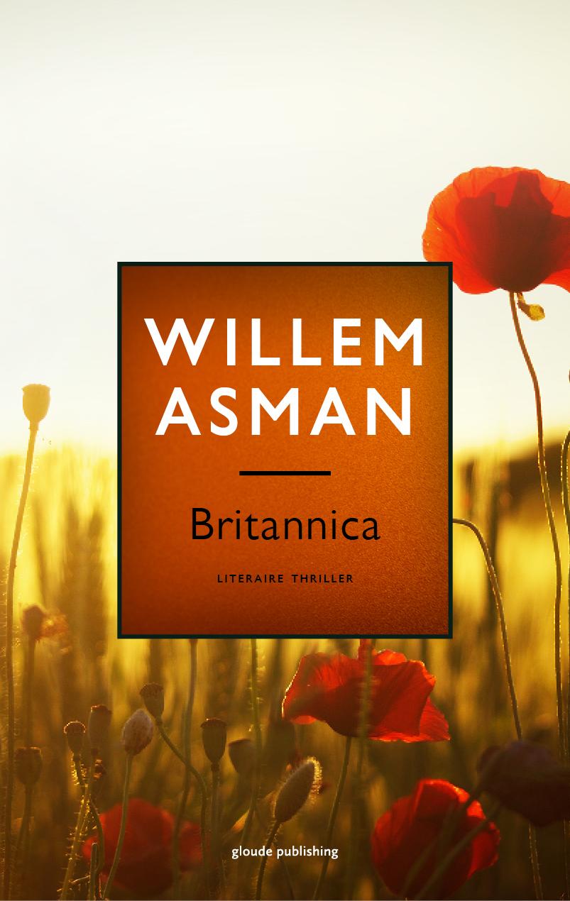 ASMAN_ebook3.jpg