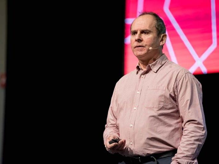 Jack Broadley organizational development expert for professional services firms.jpeg