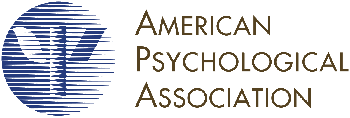 american psychological association.png