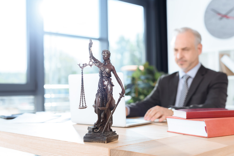 lawyer working on computer digital transformation legal sector.jpeg