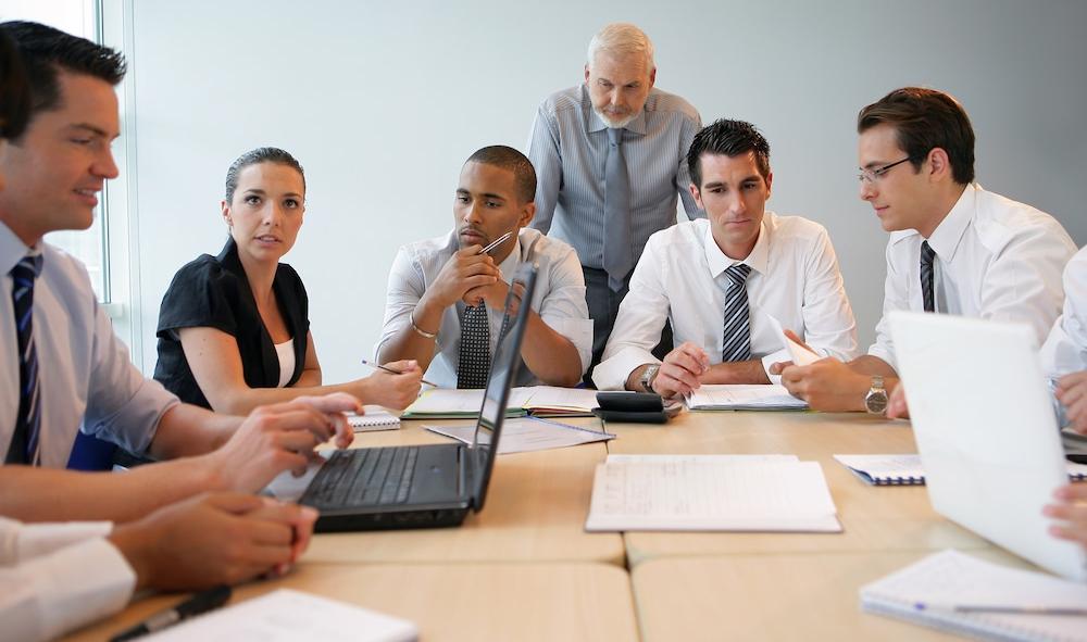 organisational development legal firms.jpg