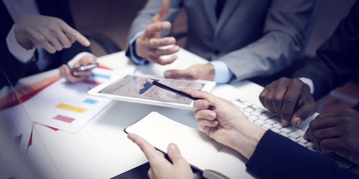 organisational development strategy accounting firm.jpg