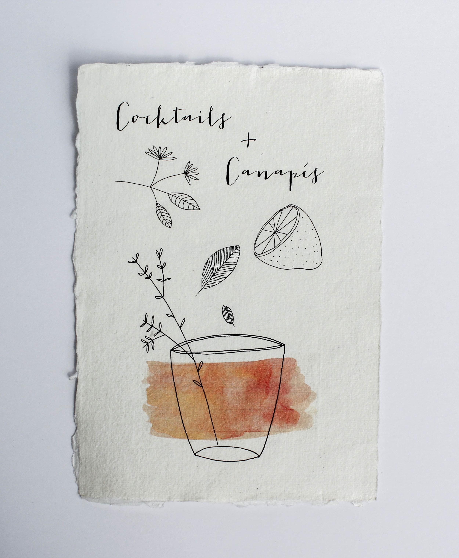 cocktail invite.jpg