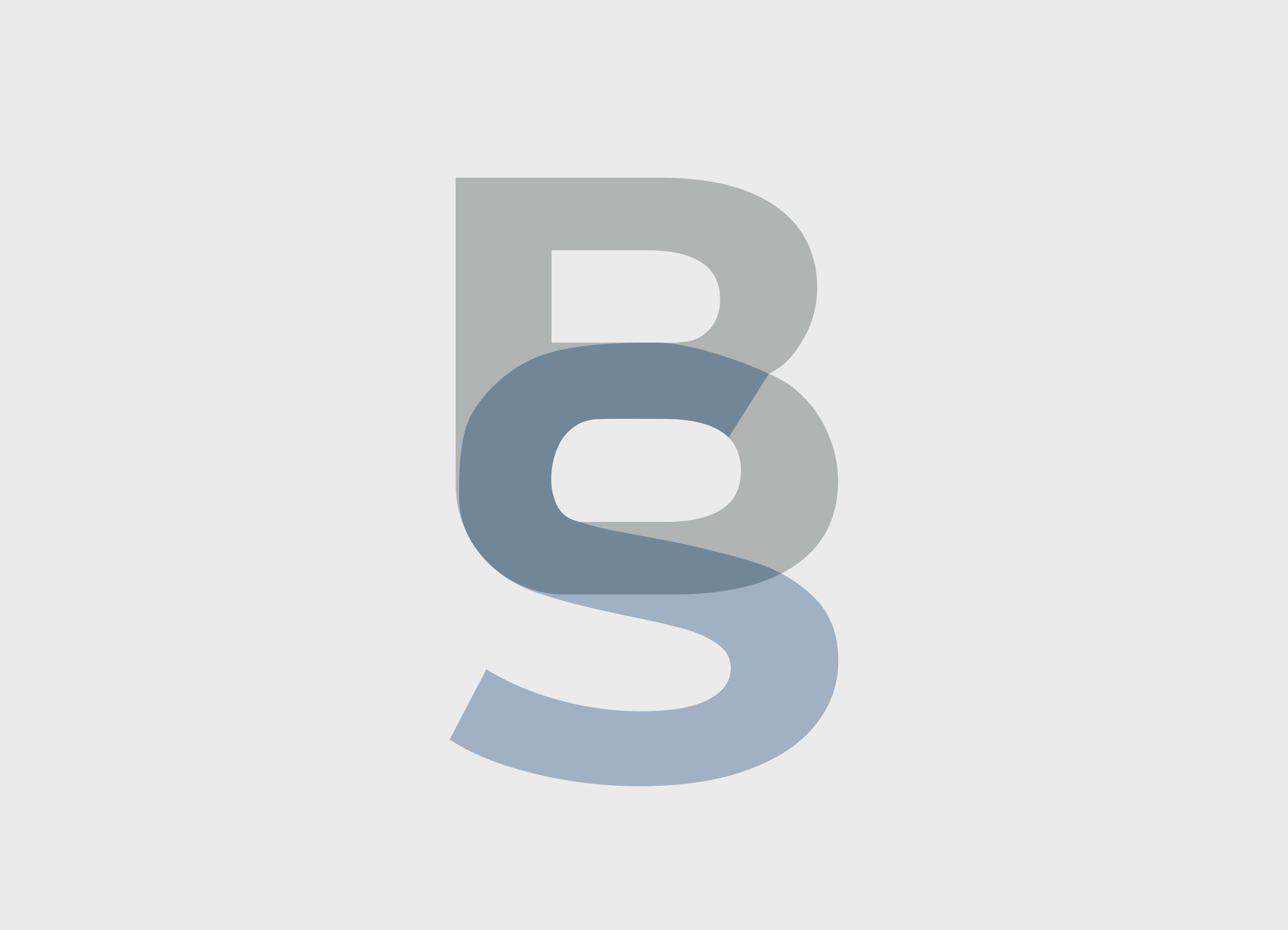 Buildstone logo.jpg