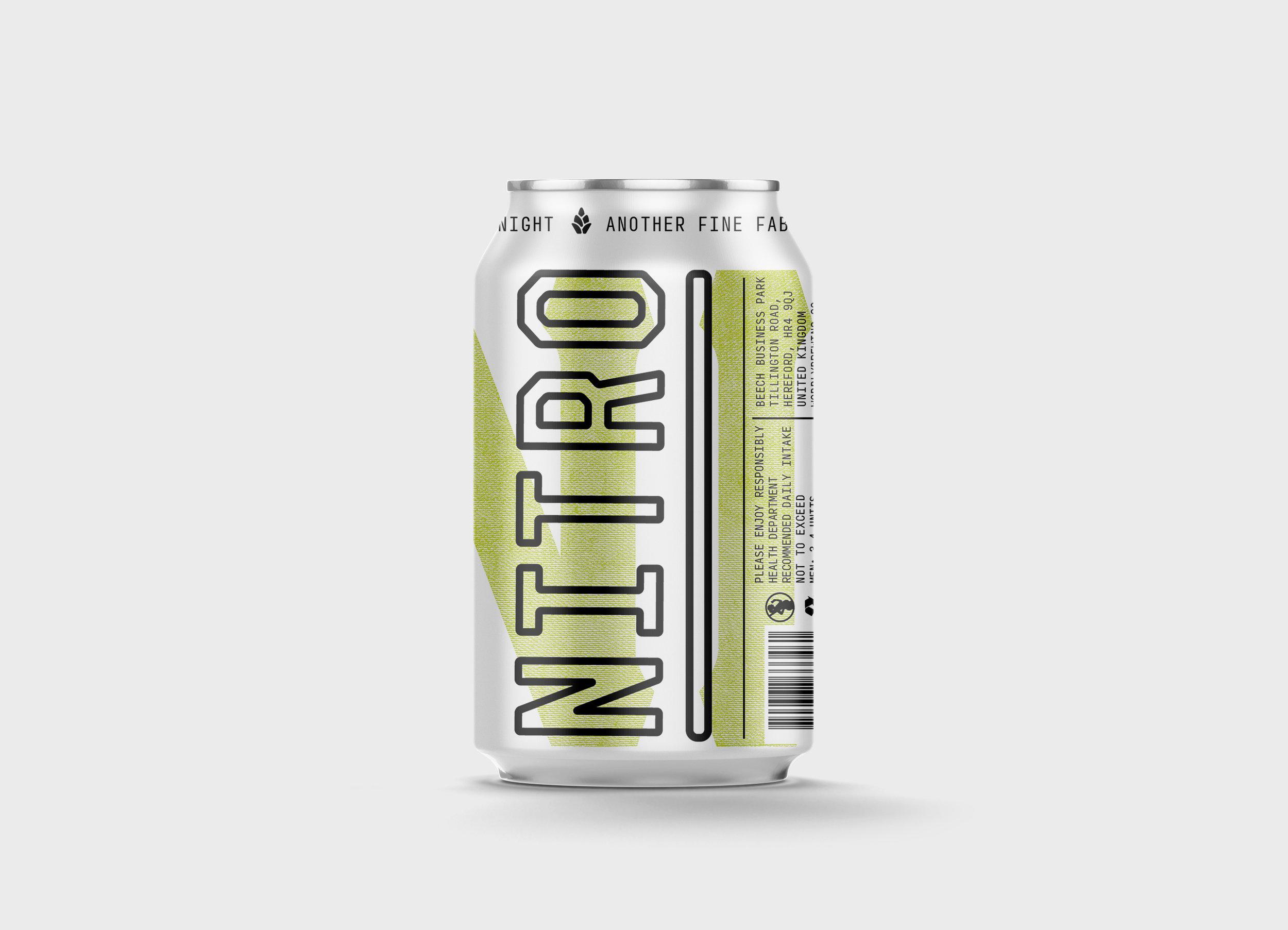 Nitro grey  RH.jpg