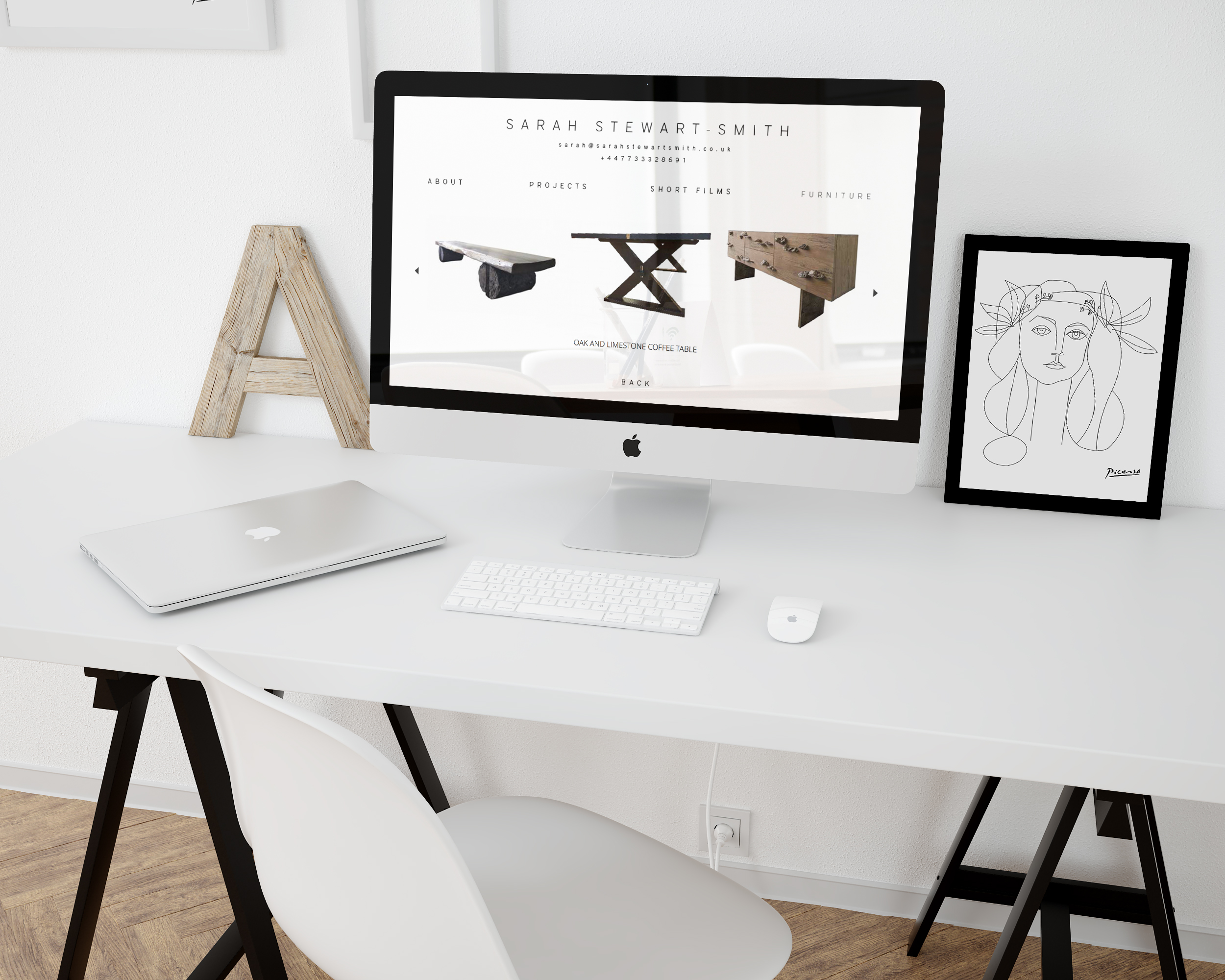 Workpace-mockup-template home page.jpg
