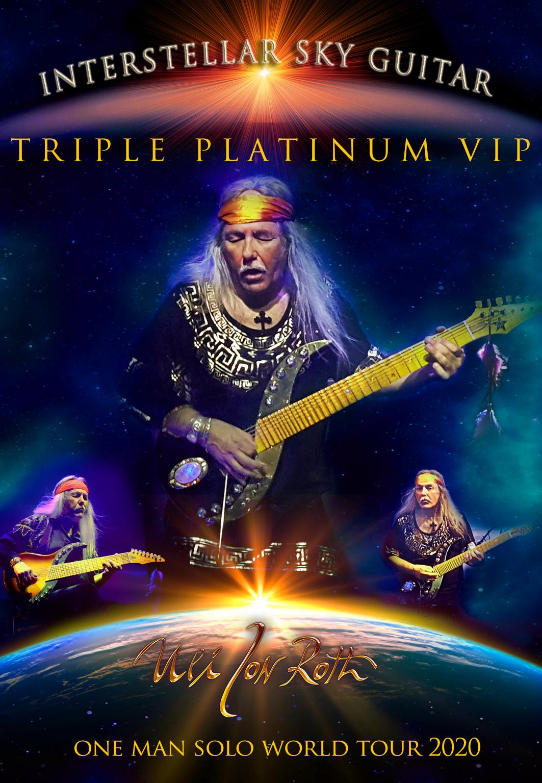 INTERSTELLAR UJR VIP PASSES 2020 - TRIPLE PLATINUM VIP.jpg