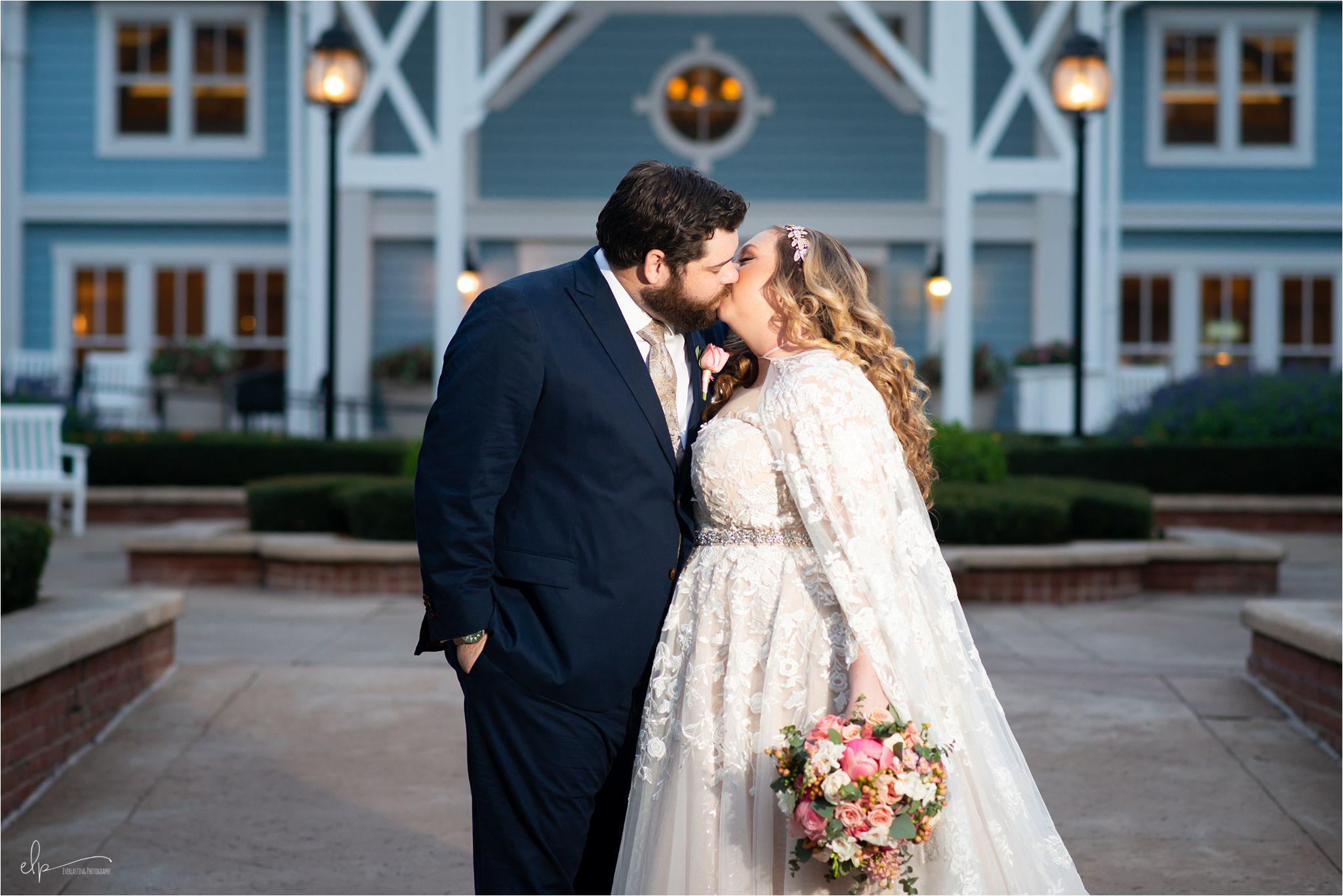 Orlando Florida Best Wedding Photographers